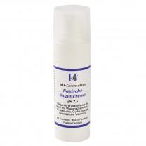 pH-Cosmetics Basische Augencreme pH 7,5