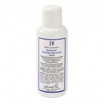 pH-Cosmetics Basische Reinigungsmilch pH 8,7 200ml