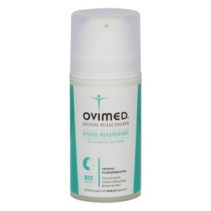 OVIMED Bio Hydro-Regenerant pH 7,3 15ml