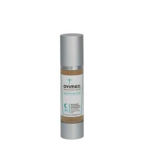 OVIMED Bio-basisches Sauerstoff Q10-Serum pH 7,5 15ml