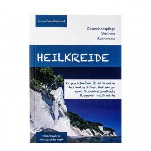 Heilkreide - Eigenschaften und Wirkweise