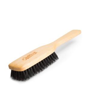 Jentschura Haarbürste