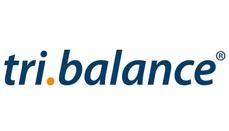 tri.balance