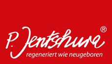 P. Jentschura
