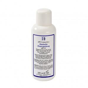 pH-Cosmetics Basische Haarspülung pH 7,5