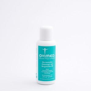 OVIMED Bio-Basisches Osmosegel pH 7,5