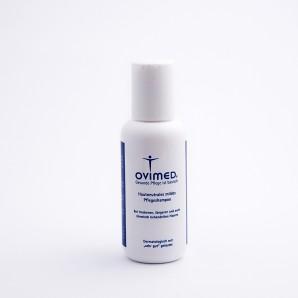 OVIMED Hautneutrales Shampoo pH 6,5