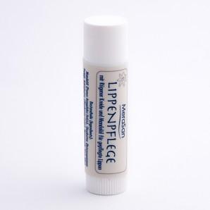 MeraSan Lippenpflegestift