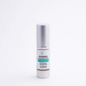 OVIMED Bio-basisches Sauerstoff Q10-Serum pH 7,5