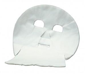 Jentschura Vliesmasken