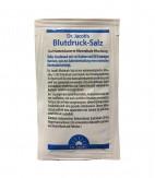 Dr.Jacobs Blutdruck-Salz - Produktprobe