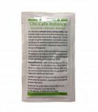 Dr.Jacobs Chi-Cafe balance - Produktprobe