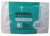 OVIMED Feuchtpflegecreme pH 8,0 - Produktprobe
