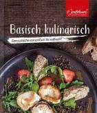 P.Jentschura Basisch kulinarisch