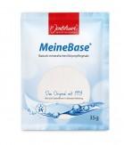 Jentschura Meine Base Körperpflege- und Badesalz - Produktprobe