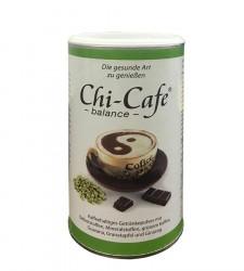 Dr.Jacobs Chi-Cafe balance 180g