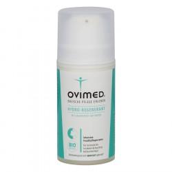 OVIMED Bio Hydro-Regenerant pH 7,3