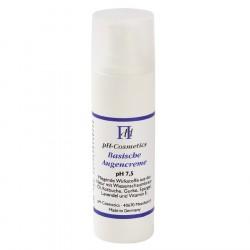 pH-Cosmetics Basische Augencreme pH 7,5 30ml