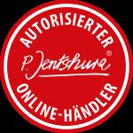 Ihr autorisierter P. Jentschura Online-Händler